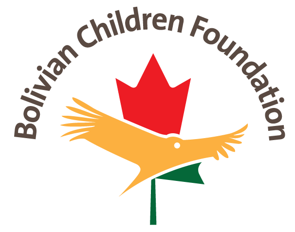 Bolivian Children Foundation
