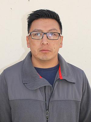 Carlos Rosa