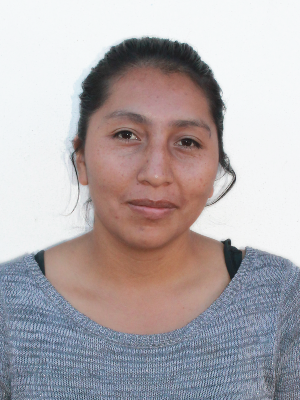 Liliam Ochoa